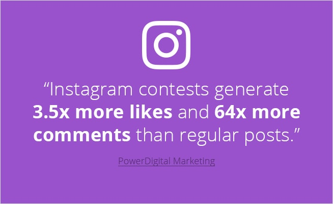 21 Powerful Tips to Increase Instagram Engagement in 2019
