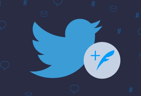 How to Write Tweets That Get More Engagement.