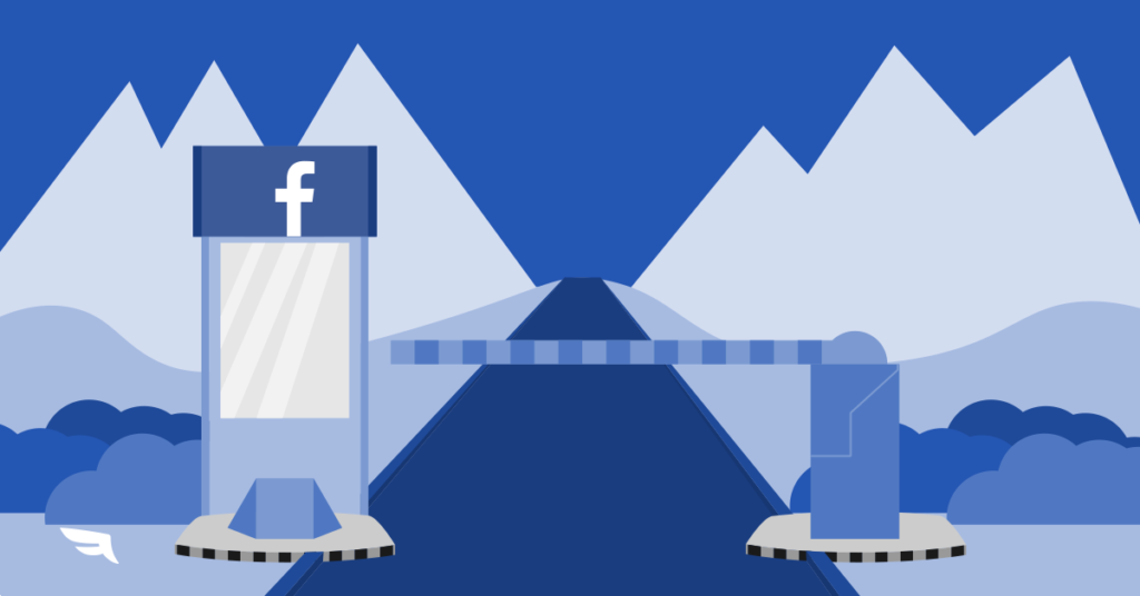 2019 Facebook Ad Policies: Why Your Ad Was Not Approved