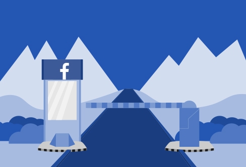 Facebook Ad Policies for 2018: Why Your Ads Aren't Getting Approved.