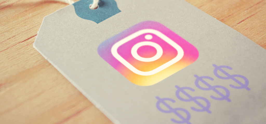shoppable tags in instagram stories