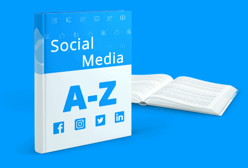65 Social Media Terms & Definitions Marketers Need to Know.